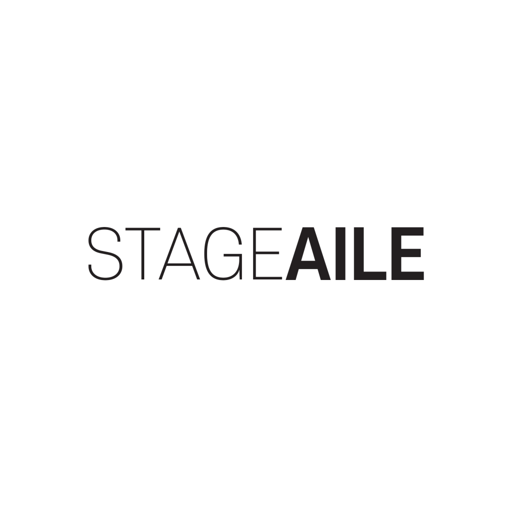 stageaile